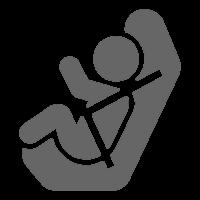child_seat
